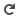 icone-refresh